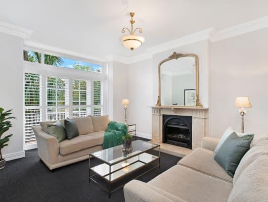 10A Merlin Street, Neutral Bay, NSW, 2089