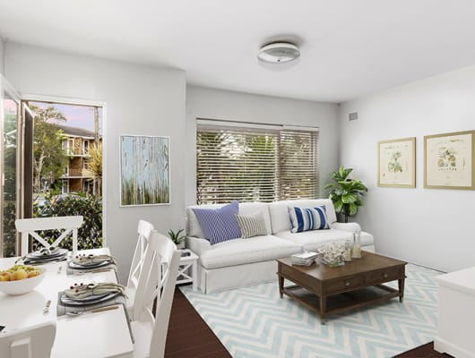 2/7 Grafton Crescent, Dee Why, NSW, 2099