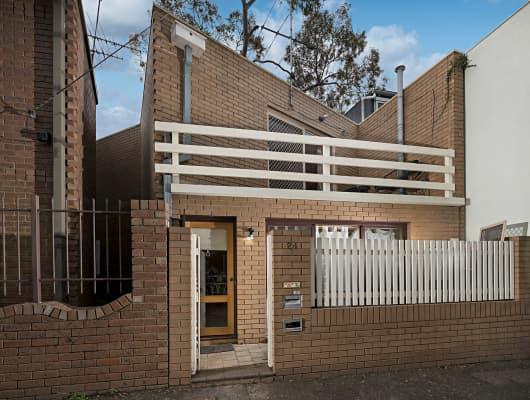 24 Faraday St, Carlton, VIC, 3053