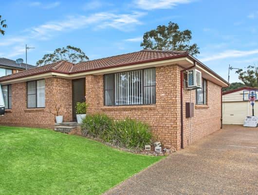 9 Jacques Road, Kiama Downs, NSW, 2533