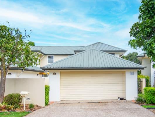 160 Easthill Drive, Robina, QLD, 4226