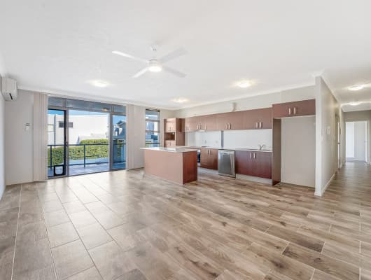 12/48 Julia Street, Wavell Heights, QLD, 4012