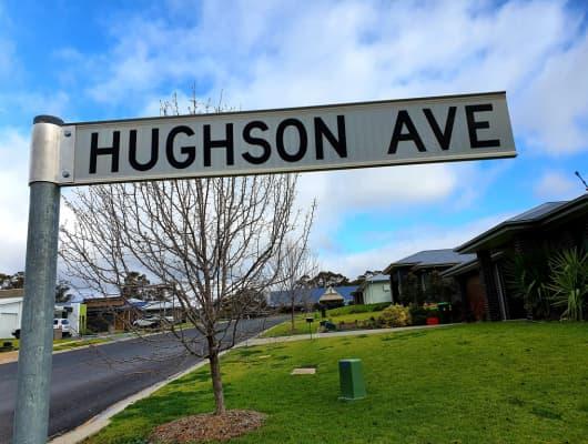 19 Hughson Avenue, Mudgee, NSW, 2850