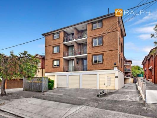 20/7 Myers Street, Roselands, NSW, 2196