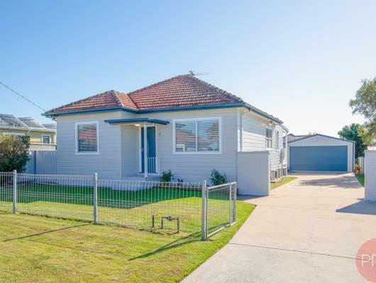 1 George St, Telarah, NSW, 2320