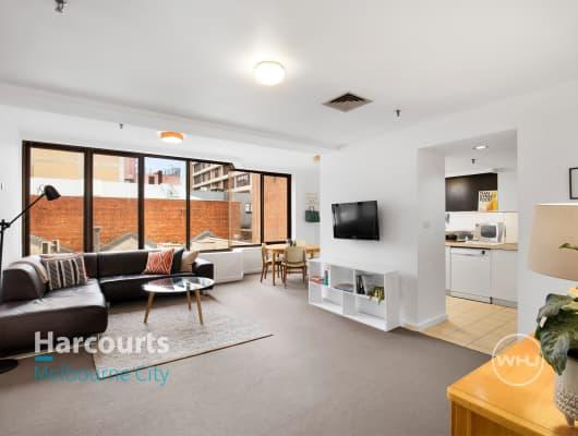 14/50 Bourke Street, Melbourne, VIC, 3000