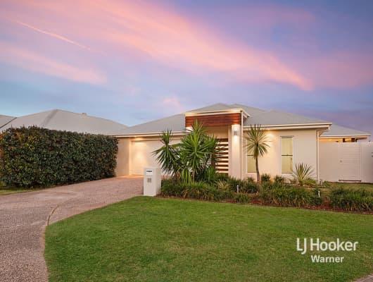27 Ballyalla Crescent, Warner, QLD, 4500