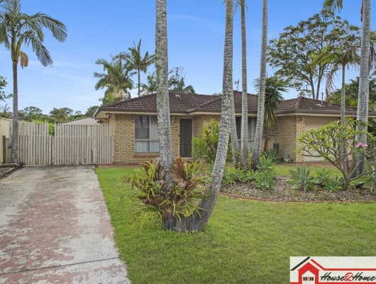26 Helmore Rd, Jacobs Well, QLD, 4208