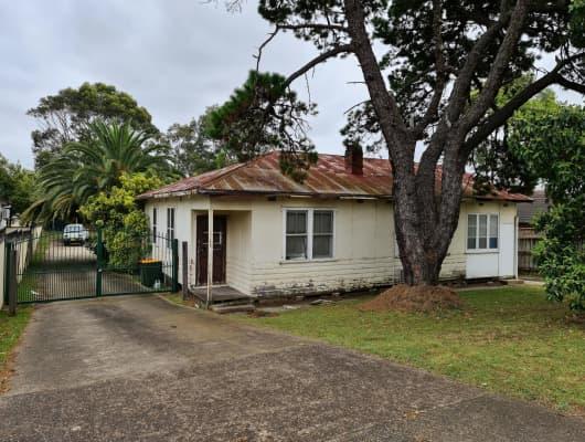 82 Girraween Road, Girraween, NSW, 2145