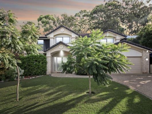 29 Talisman Court, Eatons Hill, QLD, 4037