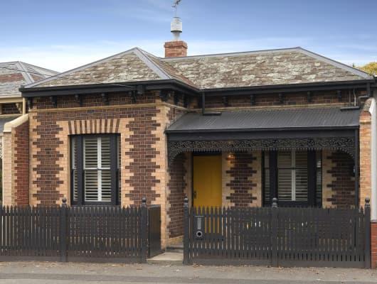 181 Pickles Street, Port Melbourne, VIC, 3207