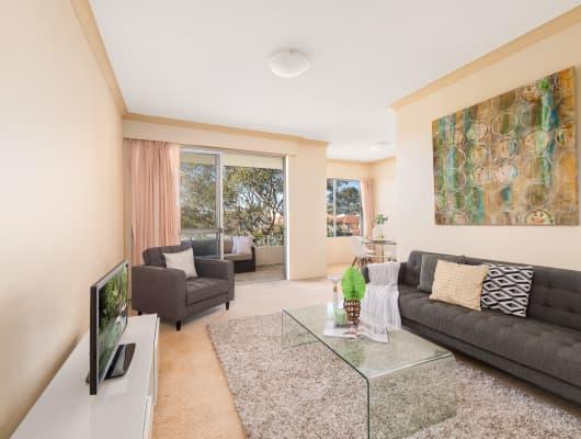 6/137 Clareville Avenue, Sandringham, NSW, 2219