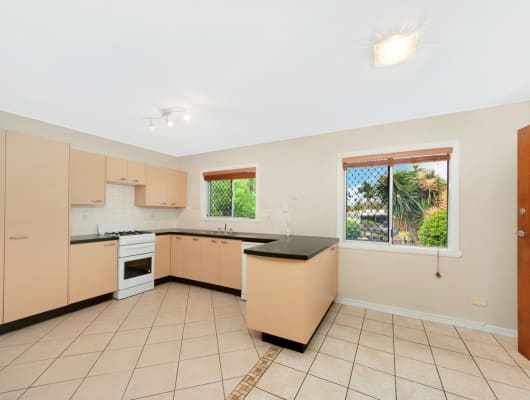 11 Arena Cl, Bayview Heights, QLD, 4868