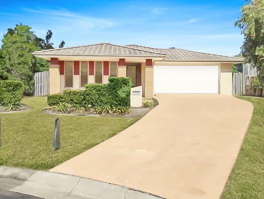 27 Ascent Street, Upper Kedron, QLD, 4055