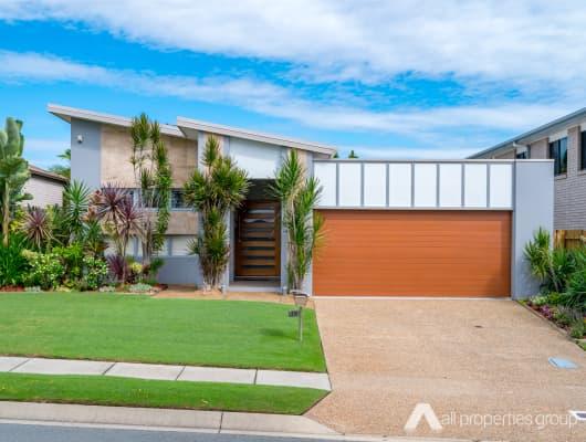 18 Watergum Street, Heathwood, QLD, 4110