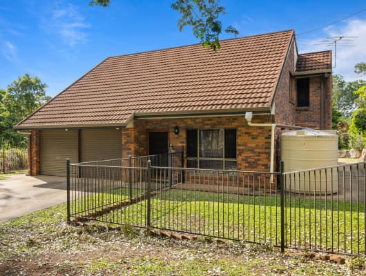 1040 Oakey Flat Road, Narangba, QLD, 4504