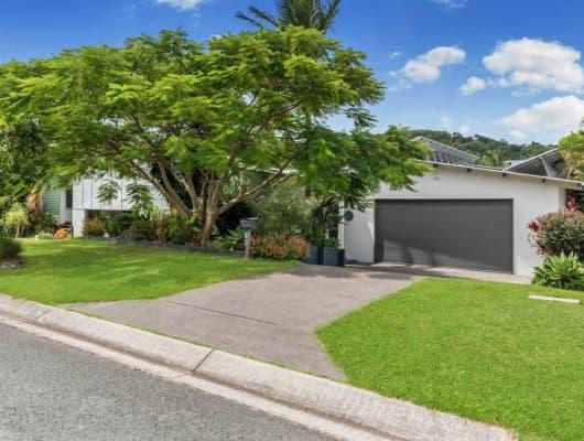 16 Tolkien Place, Coolum Beach, QLD, 4573