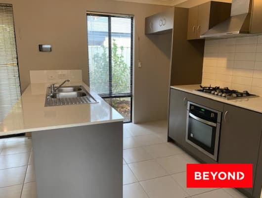 101A Amherst Road, Canning Vale, WA, 6155