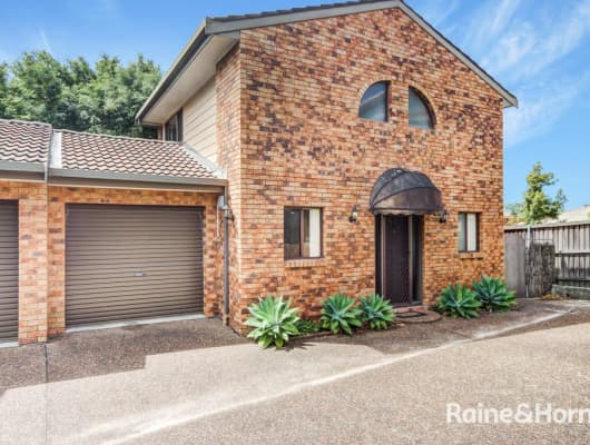 4/148 The Entrance Road, The Entrance, NSW, 2261