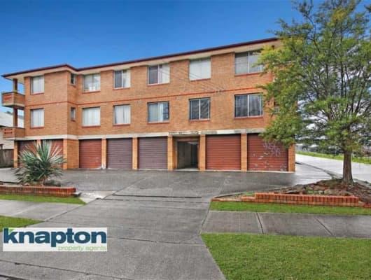 8/1-3 Shadforth Street, Wiley Park, NSW, 2195