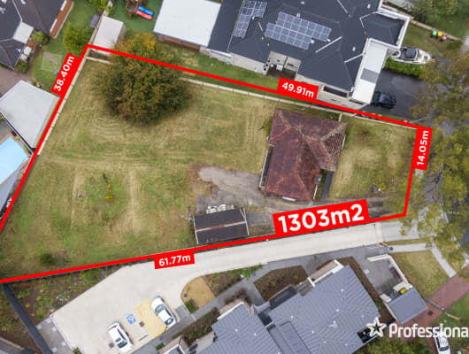 17 Starr Ave, Padstow, NSW, 2211