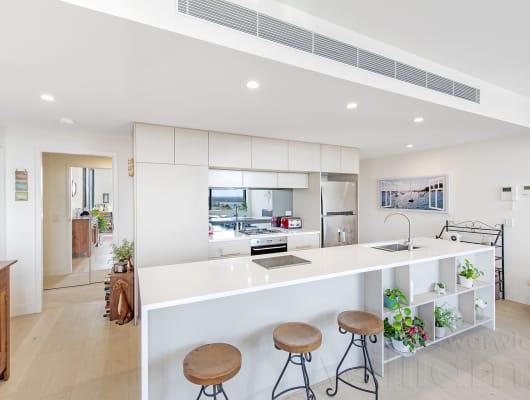 629/3 McKinnon Ave, Five Dock, NSW, 2046