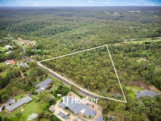 11 Cadwells Road, Kenthurst, NSW, 2156