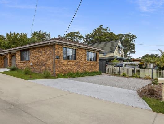 1/8 Grant Close, Coffs Harbour, NSW, 2450