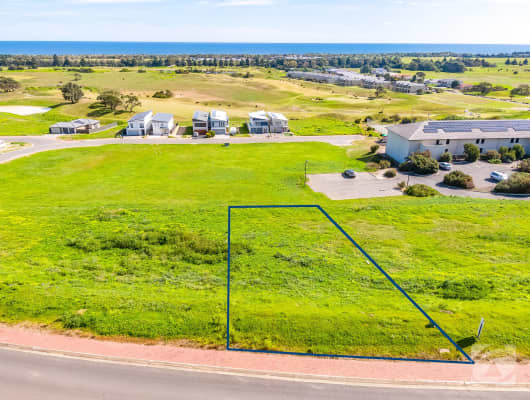 19 Turnberry Drive, Normanville, SA, 5204