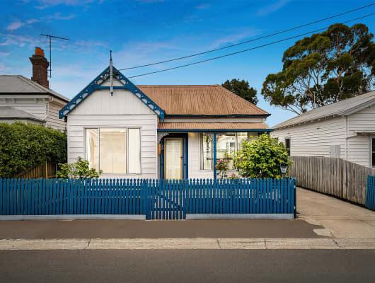 44 Hope St, Geelong West, VIC, 3218