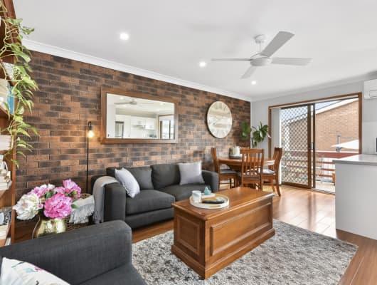 6/71 Macquarie Avenue, Cessnock, NSW, 2325