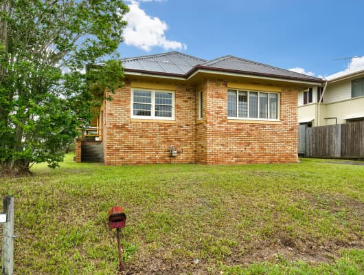 112 Webster Rd, Stafford, QLD, 4053