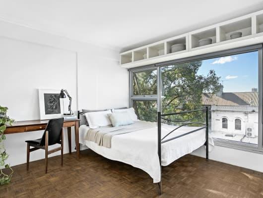 31/339 Oxford Street, Paddington, NSW, 2021