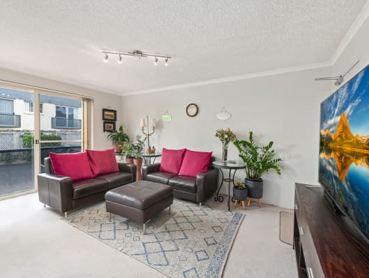 8/10 Northcote Road, Hornsby, NSW, 2077
