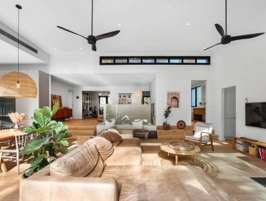 25 Tyagarah Place, Cromer, NSW, 2099