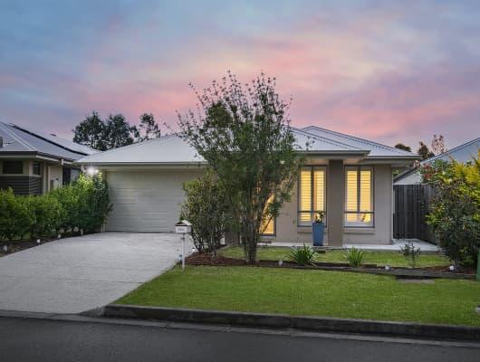 19 Wolseley Way, Upper Coomera, QLD, 4209