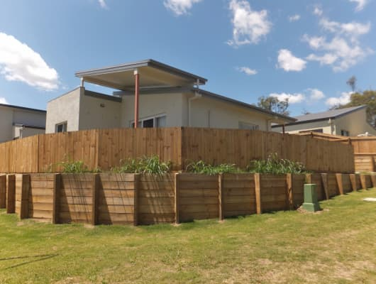 1 Augusta Cl, Warwick, QLD, 4370