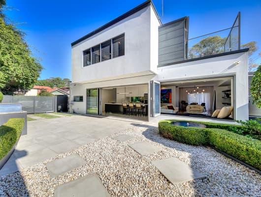 58 Reynolds St, Cremorne, NSW, 2090