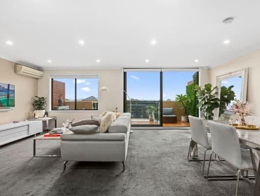 7709/177 Mitchell Road, Erskineville, NSW, 2043