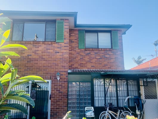 56 Bungalow Road, Peakhurst, NSW, 2210