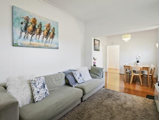 280 Warringah Road, Beacon Hill, NSW, 2100