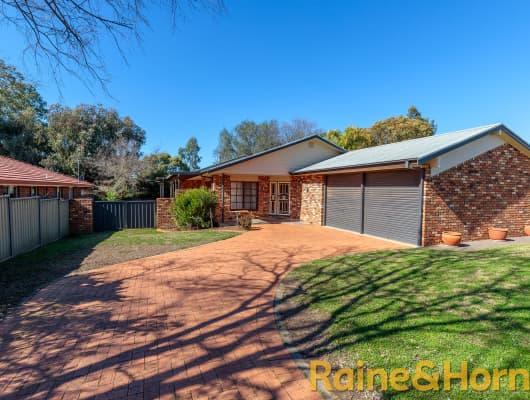 79 Murrayfield Dr, Dubbo, NSW, 2830