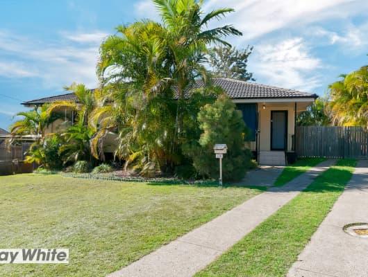 10 Sagitta Street, Inala, QLD, 4077