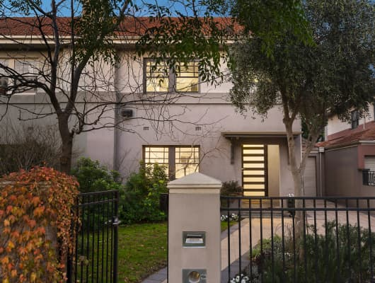 42 Poolman Street, Port Melbourne, VIC, 3207