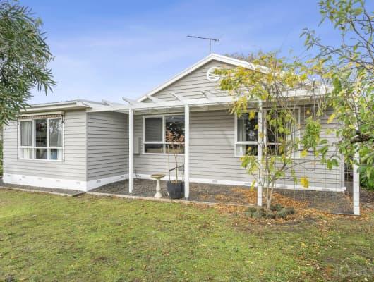 525 Cape Otway Road, Moriac, VIC, 3240