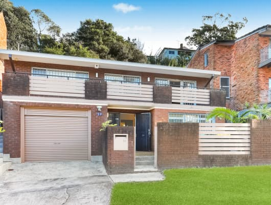 21 Pauling Avenue, Coogee, NSW, 2034