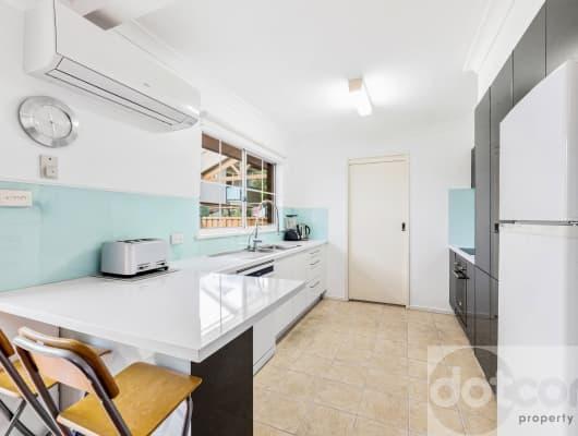 2/27 Frederick Street, East Gosford, NSW, 2250