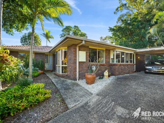 136 Springwood Rd, Rochedale South, QLD, 4123