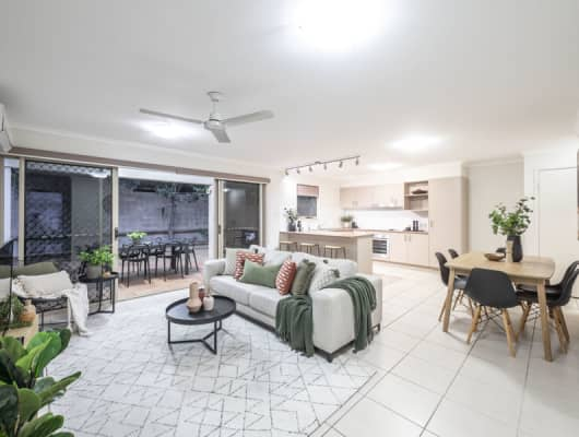 22/21 Lacey Road, Carseldine, QLD, 4034