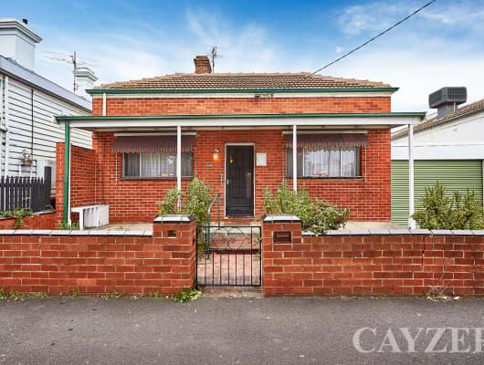154 Pickles Street, South Melbourne, VIC, 3205